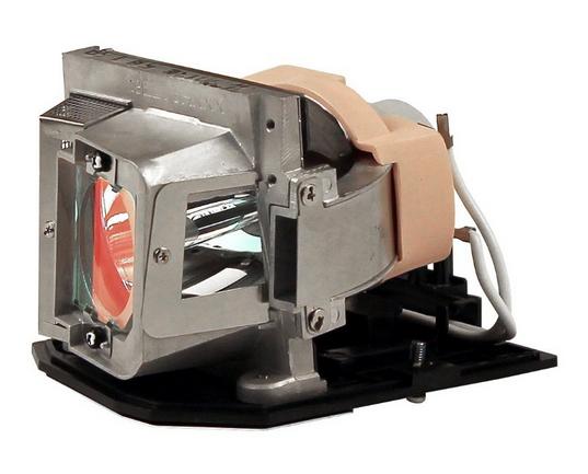Optoma SP.8TE01GC01 lámpara de proyección 280 W P-VIP