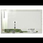 2-Power 15.6 1366x768 WXGA HD LED Matte Screen - replaces 04X0512 2P-04X0512