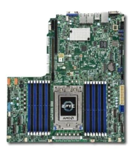 Supermicro Motherboard H11SSW-NT-O
