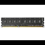 Team Group Elite 4 GB DDR3 1333 MHz C9 4GB DDR3 1333MHz memory module