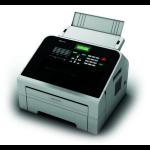 Ricoh FAX 1195L Laser 33.6Kbit/s 200 x 100DPI A4 Black,White fax machine