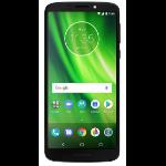 """Motorola moto g⁶ play 5.7"""" Single SIM 4G 3GB 32GB 4000mAh Indigo"""