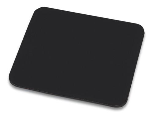 ASSMANN Electronic 64216 mouse pad Black