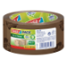 TESA 58155-00000-00 66m Brown 1pc(s) stationery/office tape