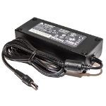 Promethean PSU-DUAL-MODE-ABOARD power adapter/inverter Indoor Black
