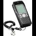 Cisco CP-CASE-7925G Black mobile phone case