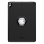 OtterBox Defender Series for Apple iPad Air (3rd gen) & iPad Pro 10.5 (2017), black - No retail packaging 77-55781