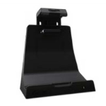 Getac GDOFK5 Tablet Black mobile device dock station