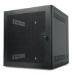 APC NetShelter WX 13U rack 90.91 kg Wall mounted rack Black