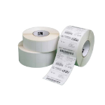 Zebra Z-Perform 1000D White Self-adhesive printer label