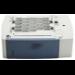 HP LaserJet C9699A