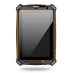 "RugGear RG930i 4G LTE-TDD & LTE-FDD 32 GB 20,3 cm (8"") 3 GB Wi-Fi 4 (802.11n) Android 11 Grijs, Oranje"
