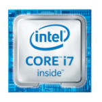 Intel Core ® ™ i7-6700K Processor (8M Cache, up to 4.20 GHz) 4GHz 8MB L3 processor