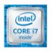 Intel Core ® ™ i7-6700K Processor (8M Cache, up to 4.20 GHz) 4GHz 8MB L3 processor