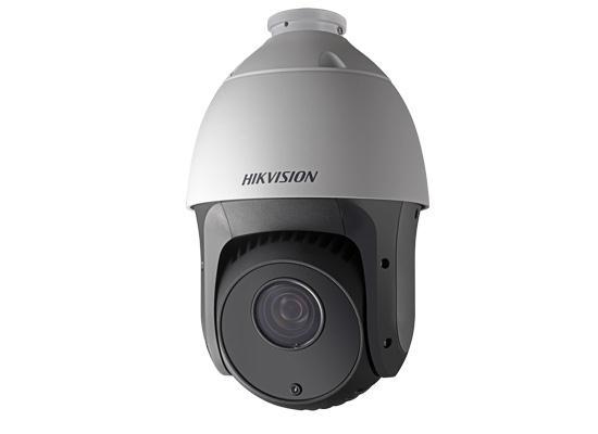 Hikvision Digital Technology DS-2AE5223TI-A security camera CCTV security camera Outdoor Dome Ceiling/Wall 1920 x 1080 pixels