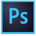 Adobe Photoshop CC 1license(s) Multilingual