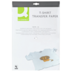 Q-CONNECT KF01430 transfer paper