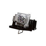 Planar Systems PR9030 Replacement Lamp 275W UHB projector lamp