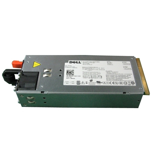 DELL 450-ABKC network switch component Power supply