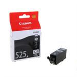 Canon PGI-525 PGBK Original Black 1 pc(s)