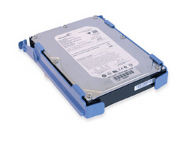 Origin Storage 500GB SATA HD kit with controller to upgrade ( DELL ) PATA-based systems