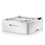 Samsung CLP-S680A Multi-Purpose tray 520sheets