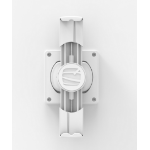 Compulocks UCLGVWMW holder Innenraum Passive Halterung Weiß