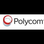 Polycom 3Y 5x8 Premier