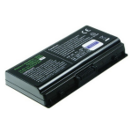 2-Power CBI3128A rechargeable battery