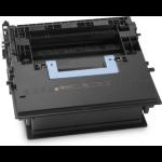 HP CF237YC (37Y) Toner black, 41K pages
