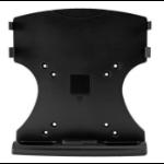 Zotac 258-85207-00045 mounting kit