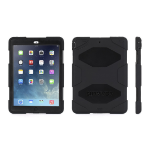 "Griffin GB36307-2 9.7"" Cover Black"