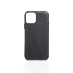 "Juice Eco mobile phone case 16.5 cm (6.5"") Cover Black"