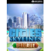 Nexway Cities: Skylines-Parklife Video game downloadable content (DLC) PC/Mac/Linux Español