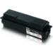 Epson Cartucho de tóner negro alta capacidad 8k