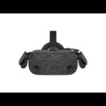 HP MR VR1000- VR1000 Headset