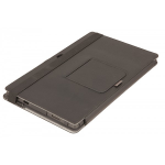 Urban Factory Microsoft Surface 2 Folio Cover - Grey, (SUR02UF)