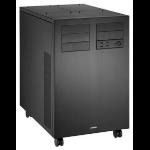 Lian Li PC-D8000 Full-Tower Black computer case