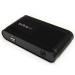Startech .com WiFi to VGA Wireless Video Extender with Audio - 1280x1024 / 720p