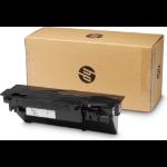 HP LaserJet Tonerauffangbehälter