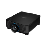 Benq LU9715 data projector 8000 ANSI lumens DLP WUXGA (1920x1200) Black