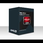AMD Athlon X4 840 3.1GHz 4MB L2 Box processor