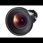 Panasonic ET-DLE105 projection lens