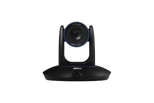 AVer PTC500S 2 MP Black 1920 x 1080 pixels 60 fps CMOS 25.4 / 2.8 mm (1 / 2.8