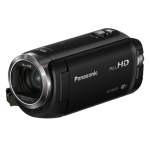 Panasonic HC-W570 Full HD