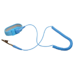 Tripp Lite P999-000 grounding hardware Blue