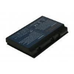 2-Power CBI2079H rechargeable battery