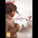 Nexway Syberia 3 - Deluxe Edition vídeo juego PC/Mac De lujo Español