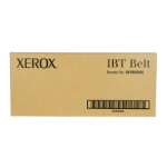 Xerox 001R00586 printer belt