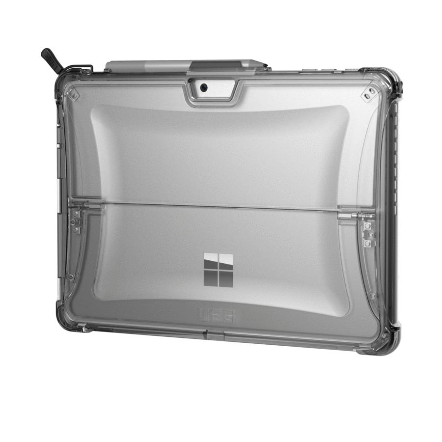 Urban Armor Gear MICROSOFT SURFACE PRO PLYO- ICE 31.2 cm (12.3